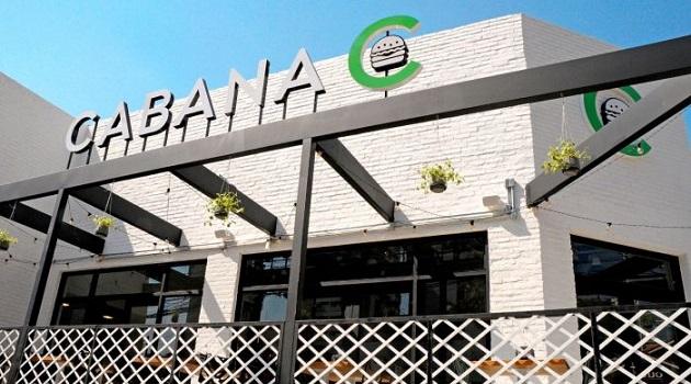 Cabana Burger inaugura loja em Santo André e gera 60 empregos