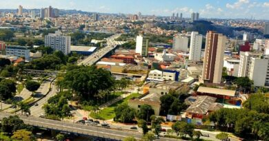 Santo André sedia 3ª edição do Fórum Paulista de Desenvolvimento