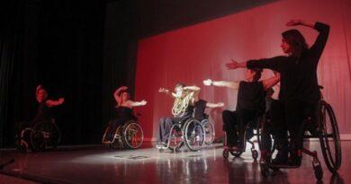 Santo André realiza V Conferência dos Direitos da Pessoa com Deficiência